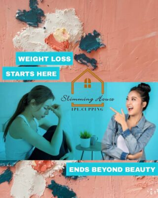 slimming house beauty